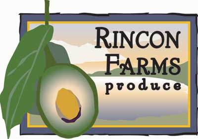 Rincon Farms Produce
